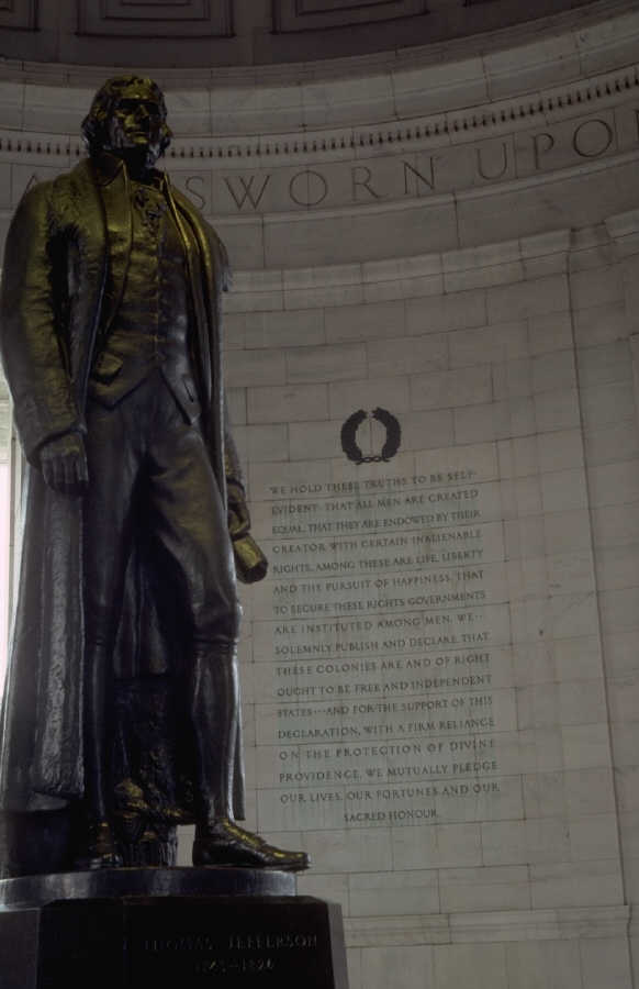george washington, astrology, horoscope, white house astrology, kapiel raaj
