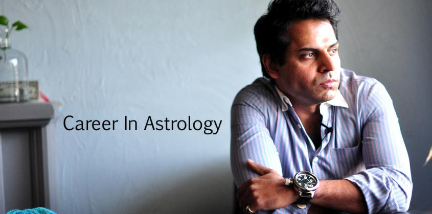 Astrology, horoscope, 2012 horoscope, vedic astrology, zodiac signs, kapiel raaj